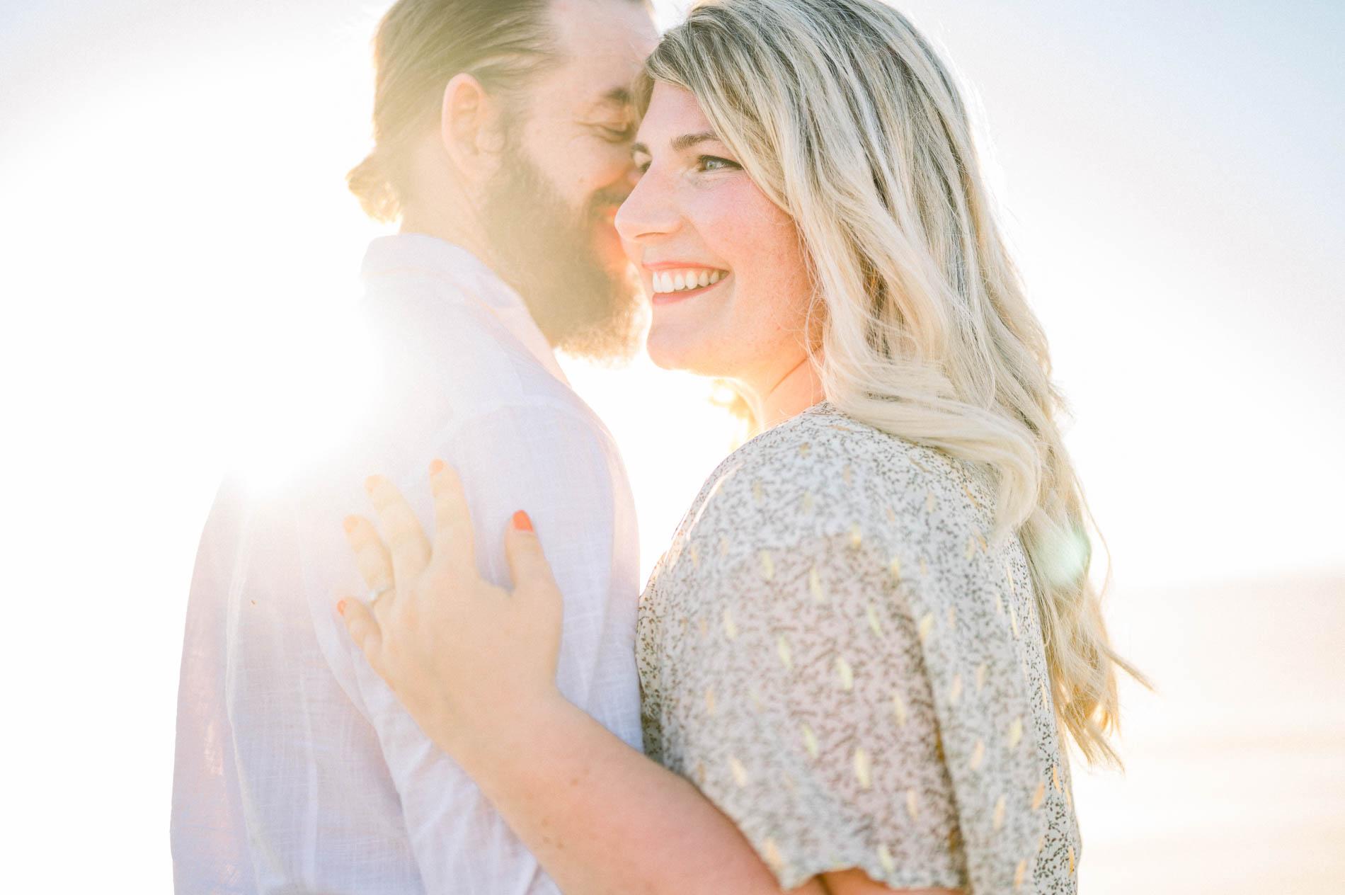 Quelles idées originales pour réussir une demande en mariage?