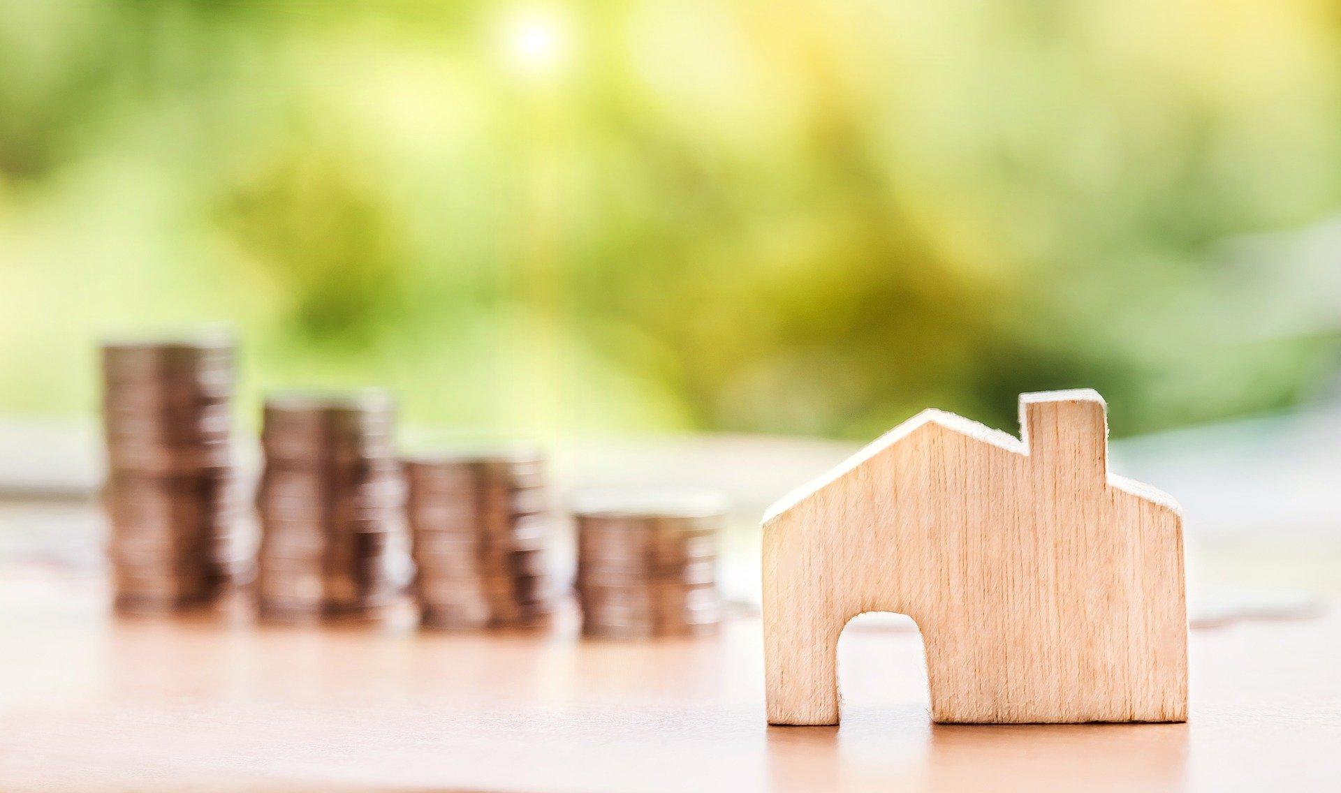 3 conseils pour trouver un assurance multirisques habitation adaptée