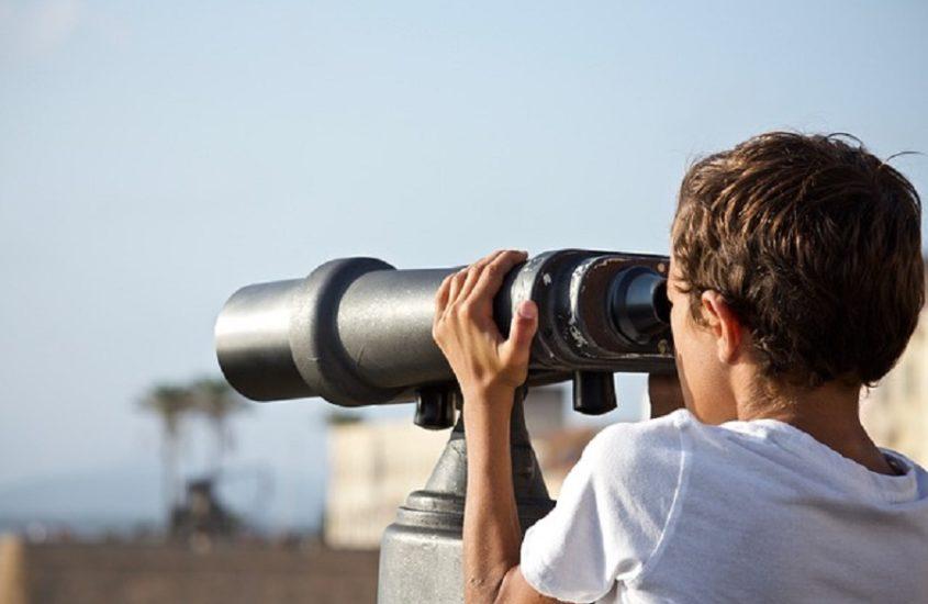 Quel télescope choisir pour quel usage ?
