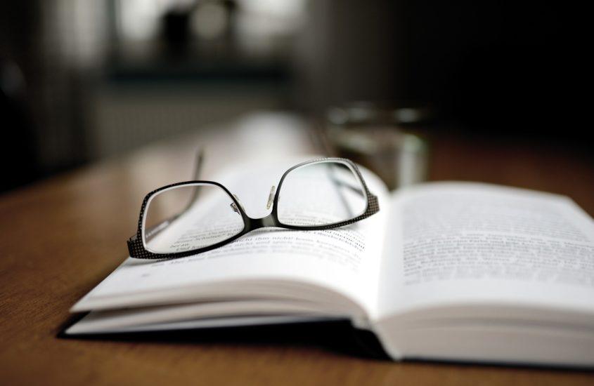 Comment apprendre l'anglais : 5 astuces pour mémoriser le nouveau vocabulaire