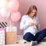 Cadeaux de naissance : 8 idées de cadeaux personnalisés à offrir à un bébé